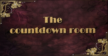 The Countdown Room