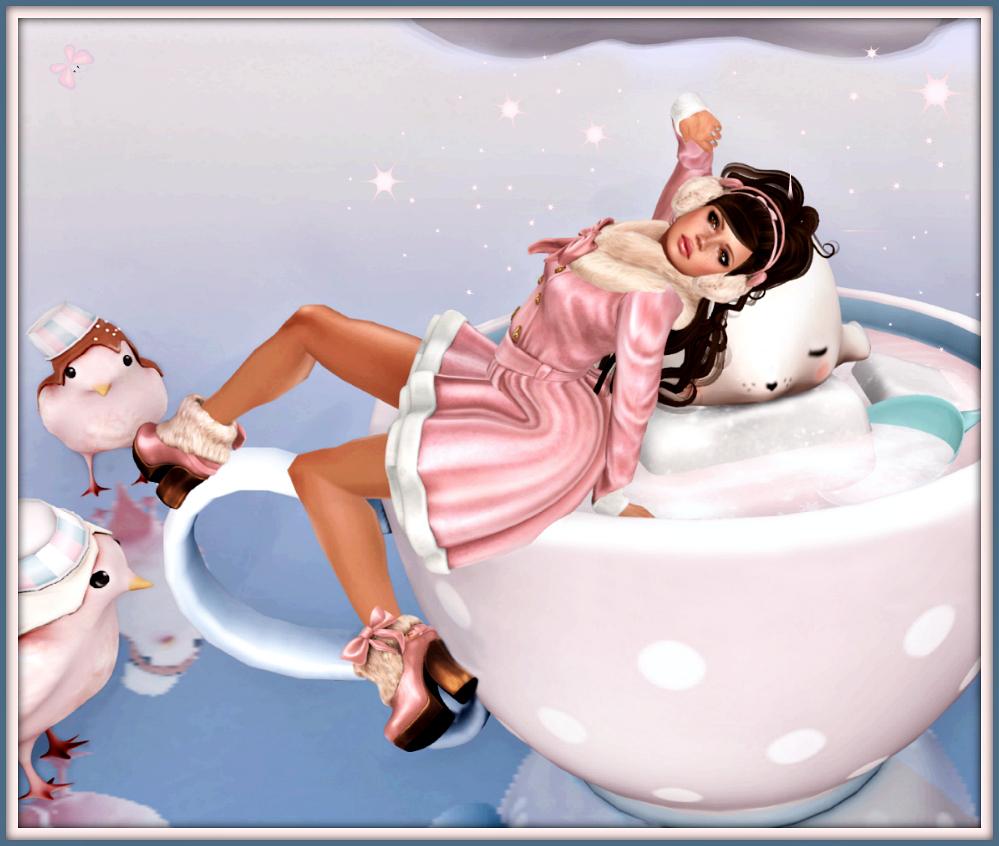 0312 club blog